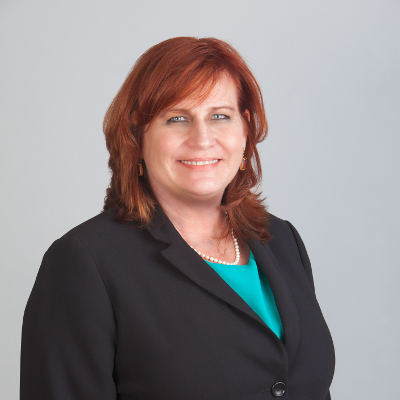 Cindy M. Dennen