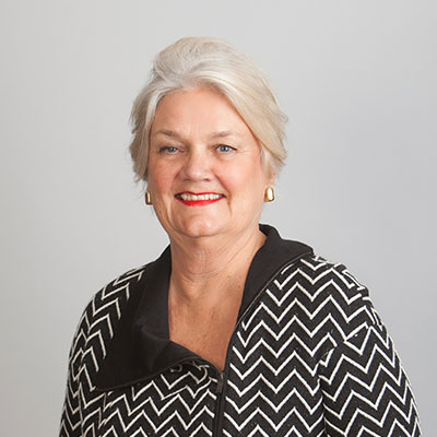 Cynthia S. Tunnicliff