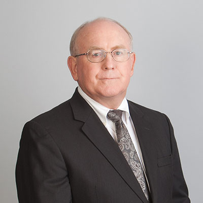 John C. Pelham