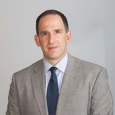 Steven M. Puritz